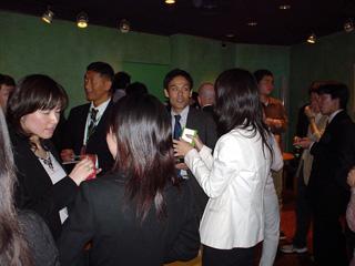 メディコミ会4