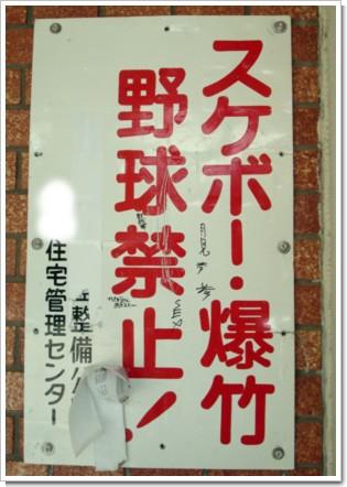 bakuchik83108.jpg