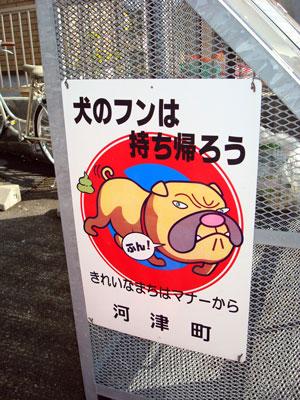 dogs--t.jpg