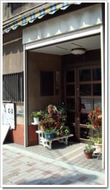 ginza72008-1.jpg