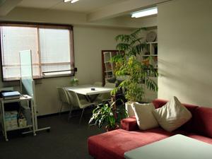 hitori_office12708.jpg