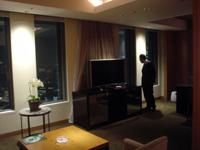 man_suite1.jpg