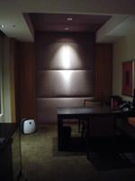 man_suite2.jpg