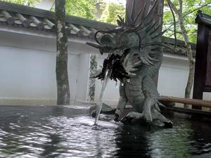 shuzenji61907-5.jpg