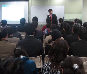 tsuru2-20091125-2.jpg