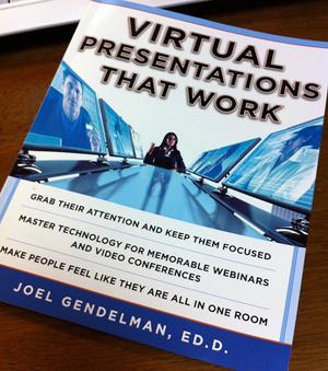 virtualpresenbook.jpg